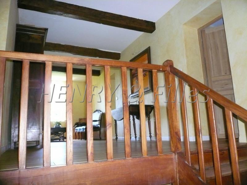 Sale house / villa Samatan 585000€ - Picture 11