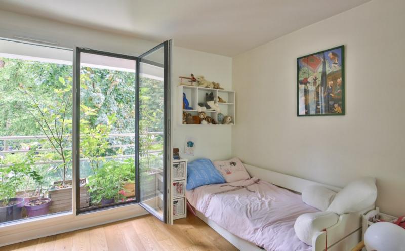 Sale apartment Saint germain en laye 480000€ - Picture 8
