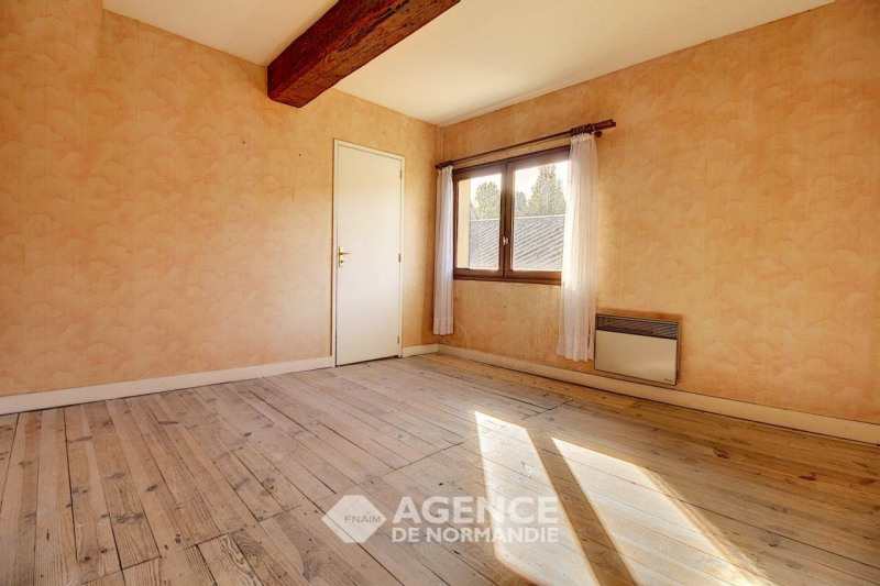 Sale house / villa La ferte-frenel 50000€ - Picture 10