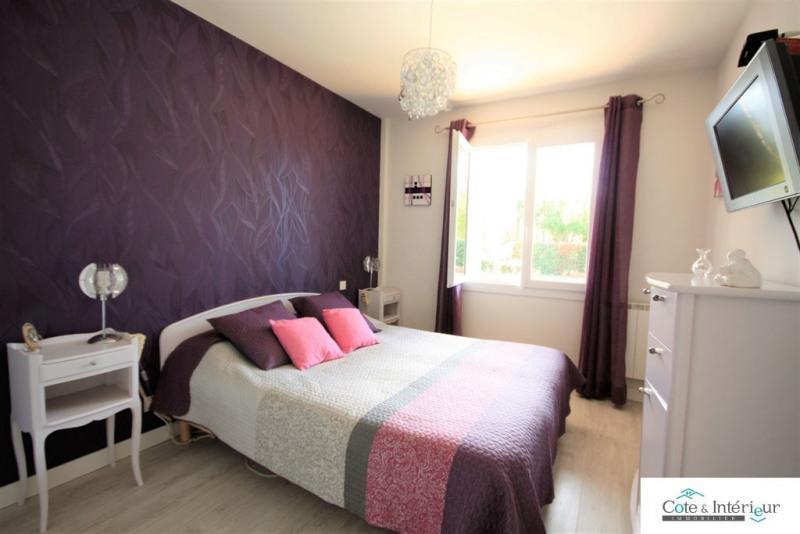 Vente maison / villa Olonne sur mer 444000€ - Photo 9