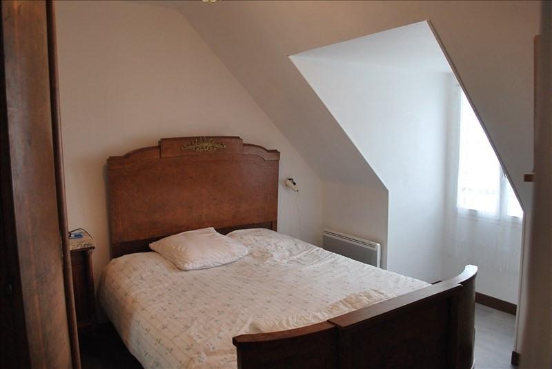 Sale house / villa Fort mahon plage 316000€ - Picture 8