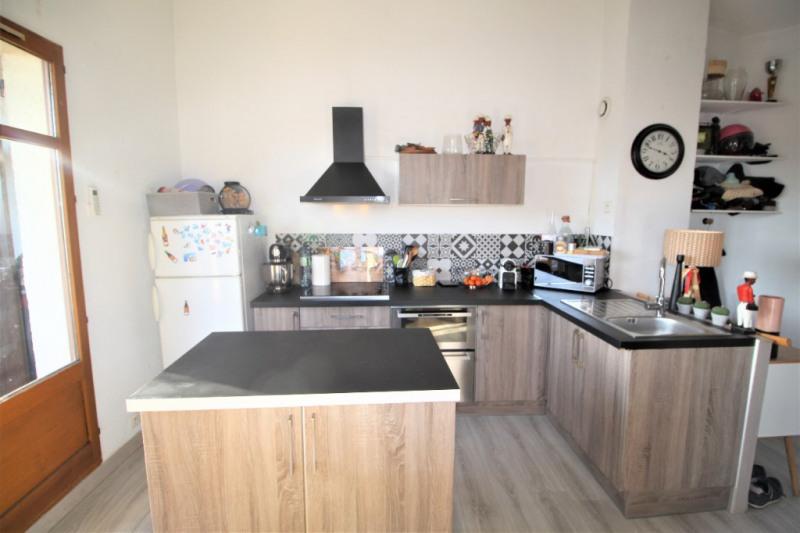 Sale apartment Villeneuve loubet 159900€ - Picture 7