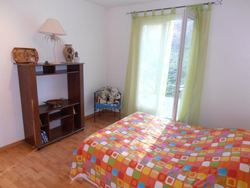 Sale house / villa Razac sur l isle 237000€ - Picture 8