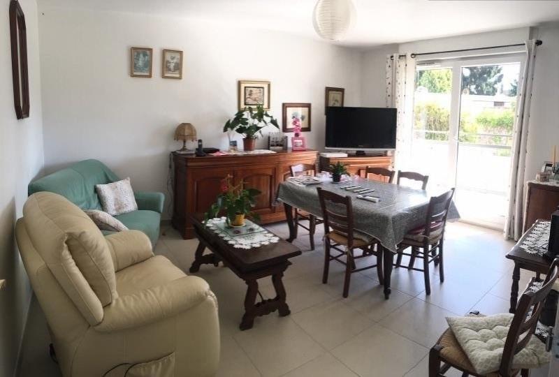 出售 公寓 Chambly 239000€ - 照片 1