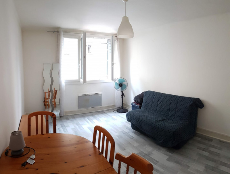 Vente appartement Toulouse 170 000€ - Photo 4