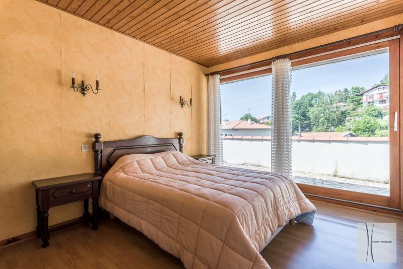 Vente maison / villa Ciboure 995000€ - Photo 5