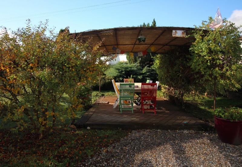 Vente maison / villa Pont de beauvoisin 249000€ - Photo 10