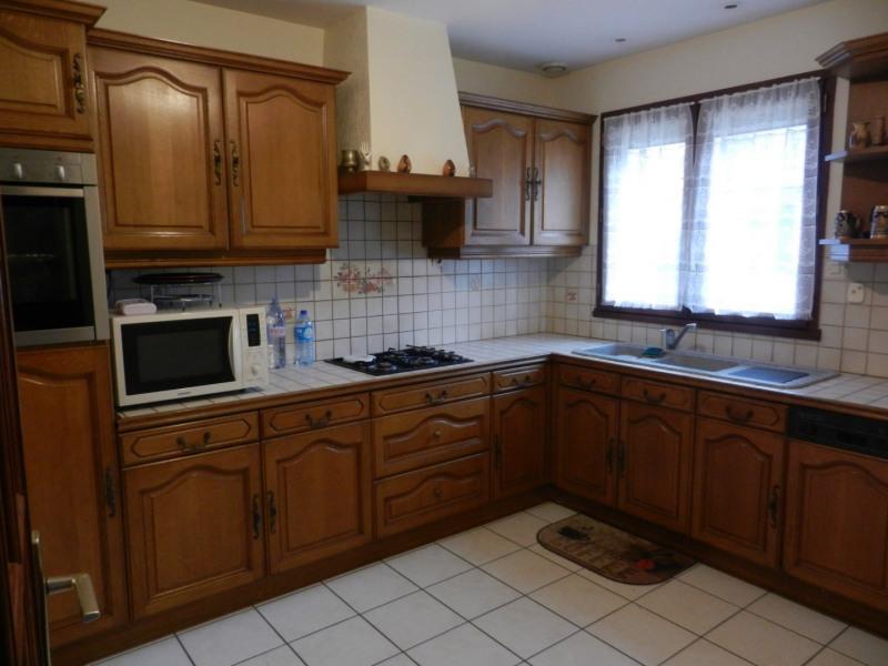 Sale house / villa Le mans 317200€ - Picture 6