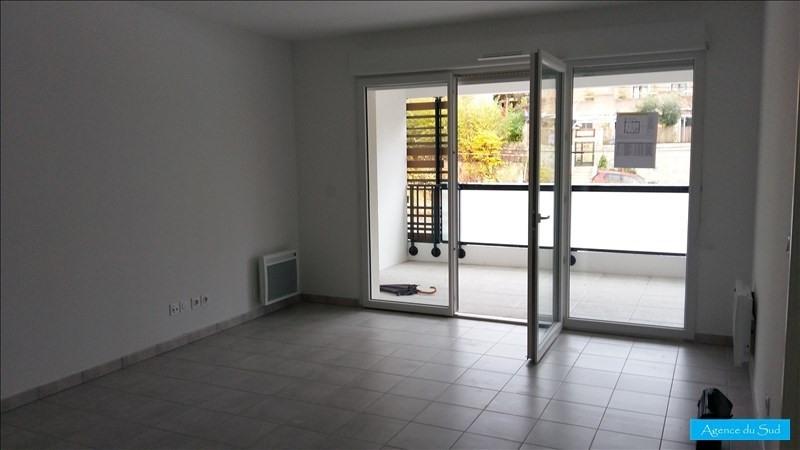 Location appartement La destrousse 670€ CC - Photo 2
