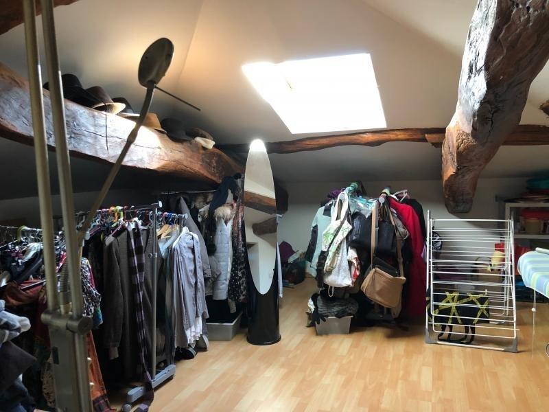 Vente appartement Valencin 125000€ - Photo 10