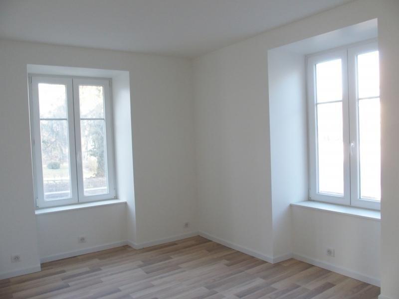 Location appartement Dietwiller 870€ CC - Photo 3