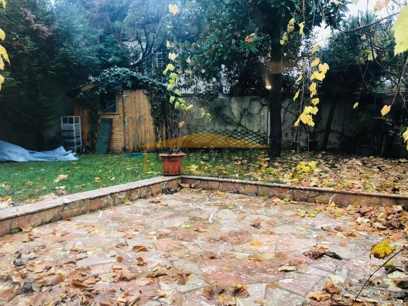 Vente maison / villa Gagny 449000€ - Photo 3