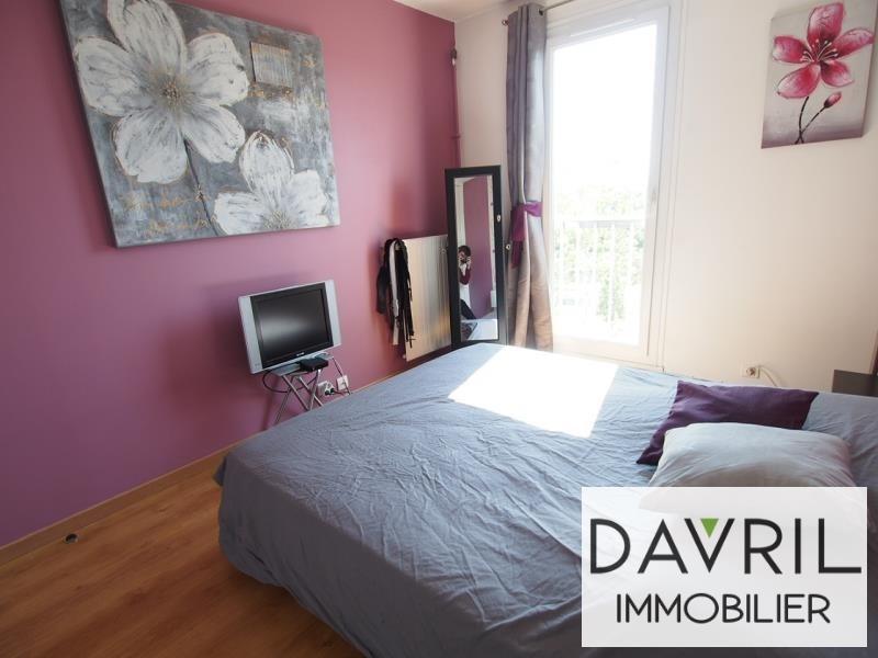 Revenda apartamento Eragny sur oise 224900€ - Fotografia 6
