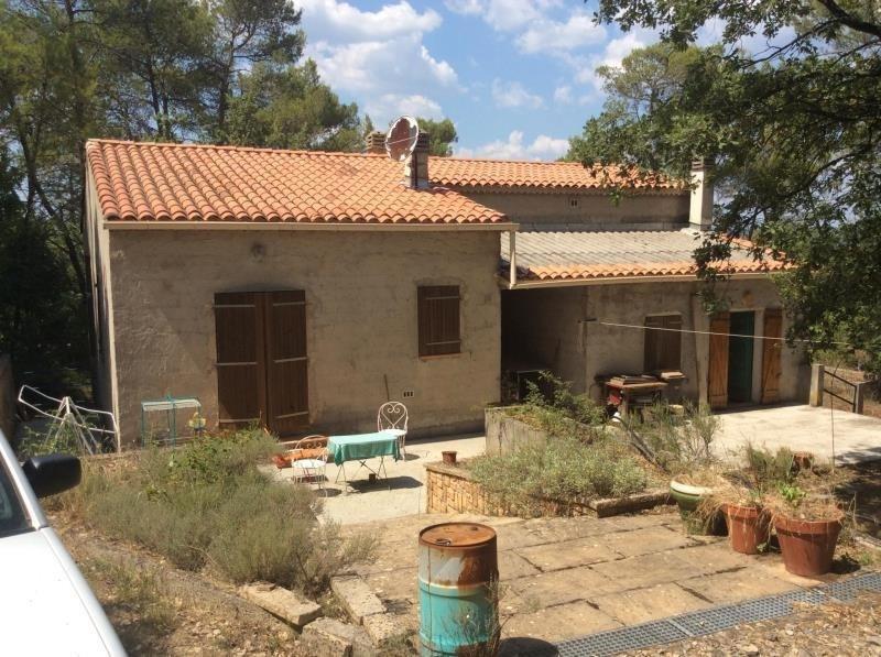 Vente maison / villa Tourves 265000€ - Photo 2