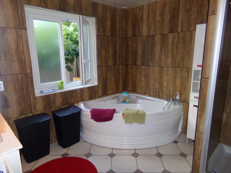 Vente maison / villa Tilques 420000€ - Photo 6