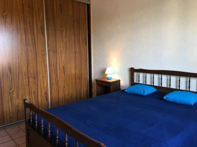 Location vacances appartement Hossegor 590€ - Photo 6