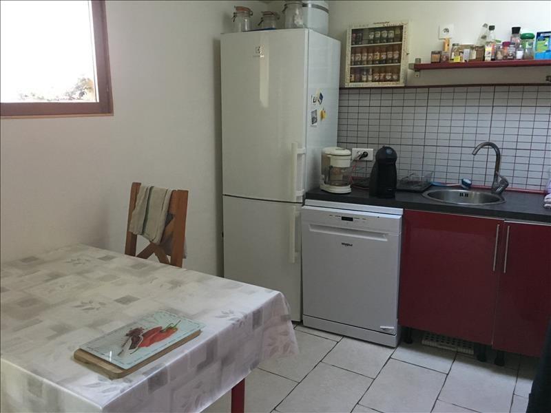 Venta  casa Le sel de bretagne 125400€ - Fotografía 2