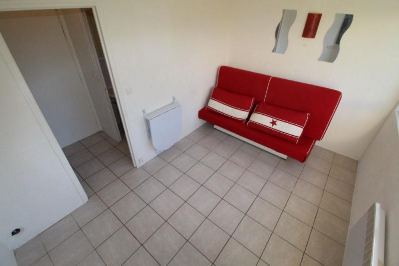 Vente appartement Villeneuve loubet 74500€ - Photo 2