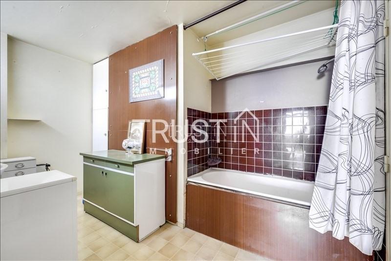 Vente appartement Paris 15ème 524000€ - Photo 6