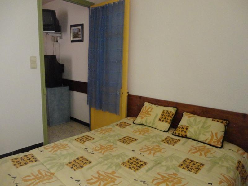 Venta  apartamento Collioure 108000€ - Fotografía 6