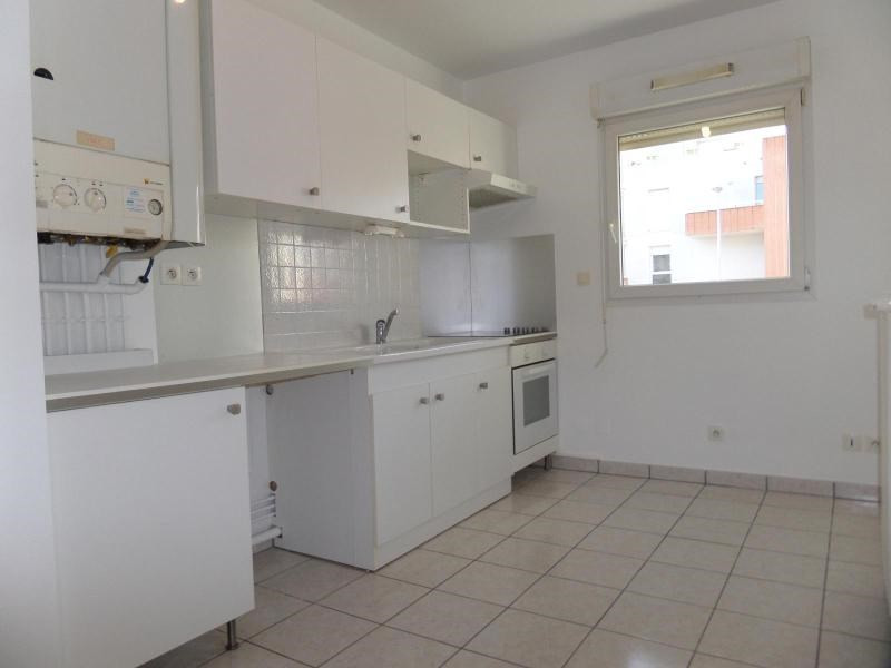 Location appartement Dijon 782€ CC - Photo 3