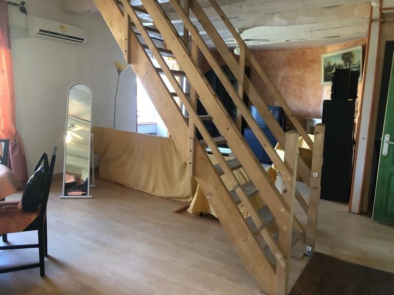 Vente maison / villa Pont de salars 45350€ - Photo 7