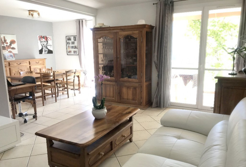 Vente appartement Aix en provence 276 000€ - Photo 2