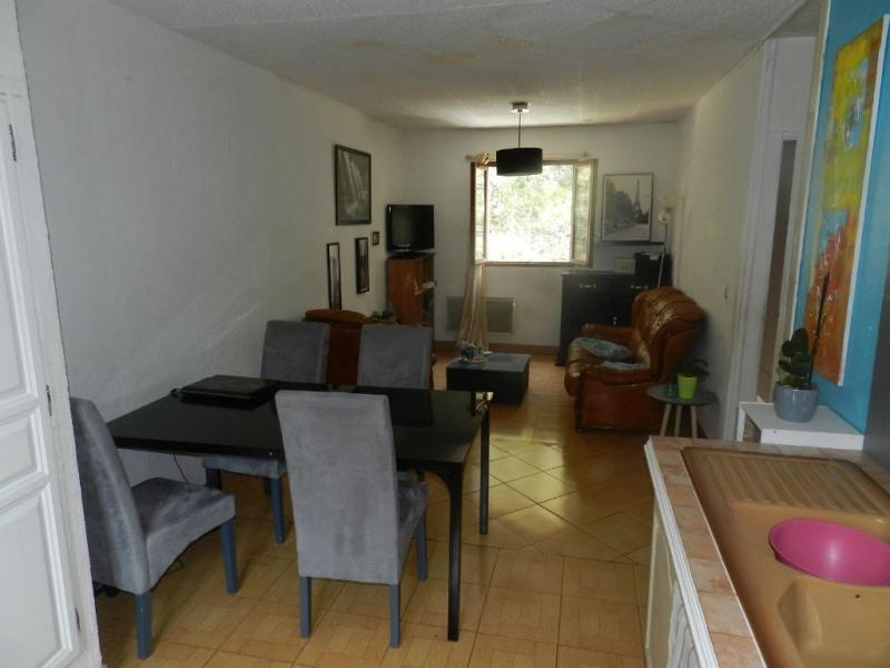Vente maison / villa La gaude 420000€ - Photo 9