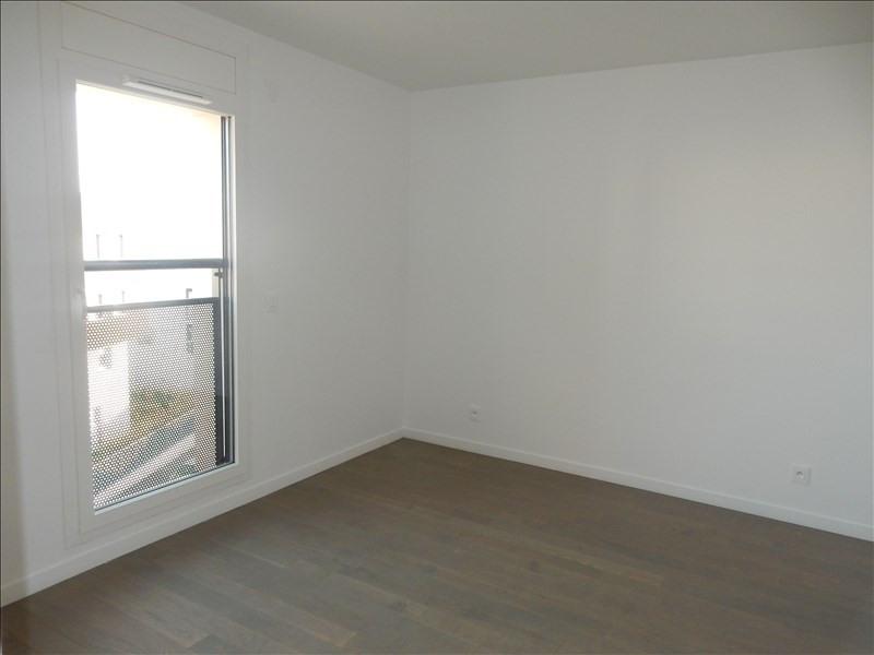 Location appartement Garges les gonesse 792€ CC - Photo 3