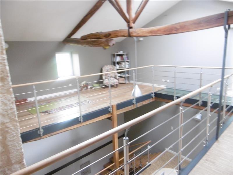 Vente maison / villa Celles sur belle 468000€ - Photo 5