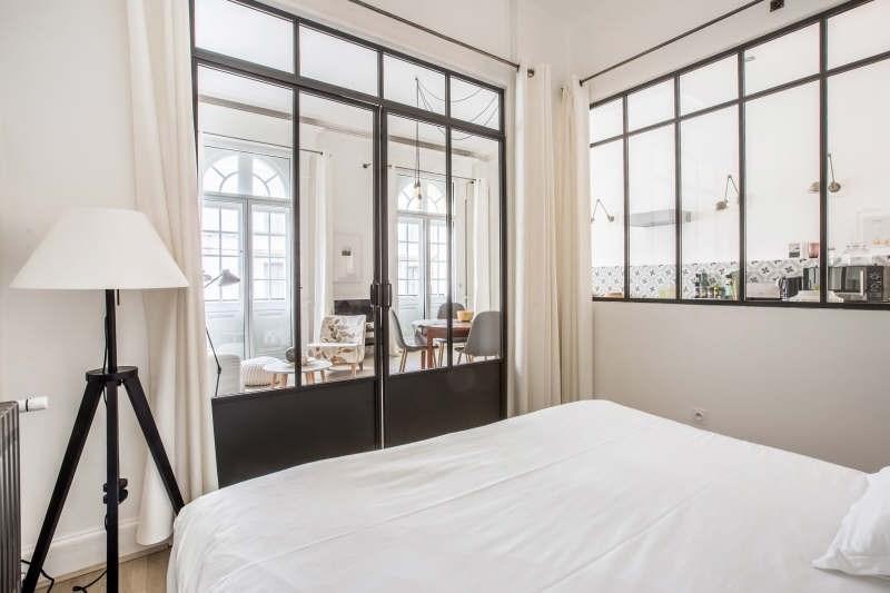 Deluxe sale apartment Arras 210000€ - Picture 5