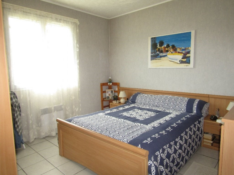 Sale house / villa Lacanau 449350€ - Picture 12