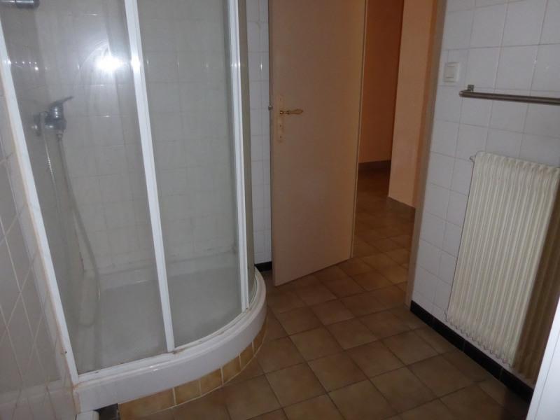 Location appartement Aubenas 565€ CC - Photo 10