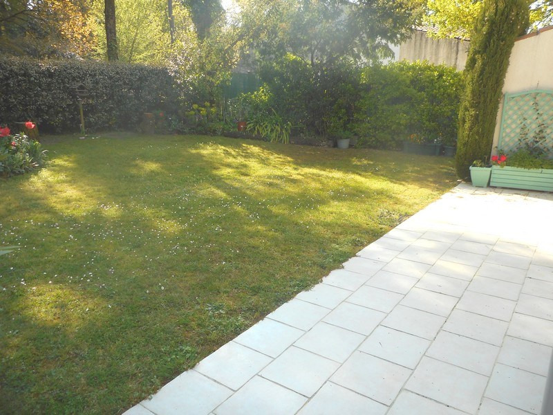 Vacation rental house / villa Saint-augustin 613€ - Picture 7