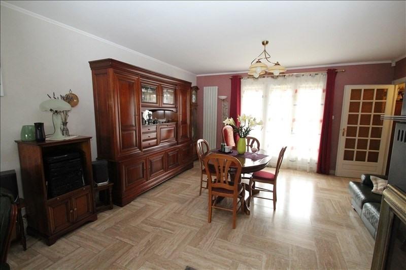 Sale house / villa Lizy sur ourcq 270000€ - Picture 5