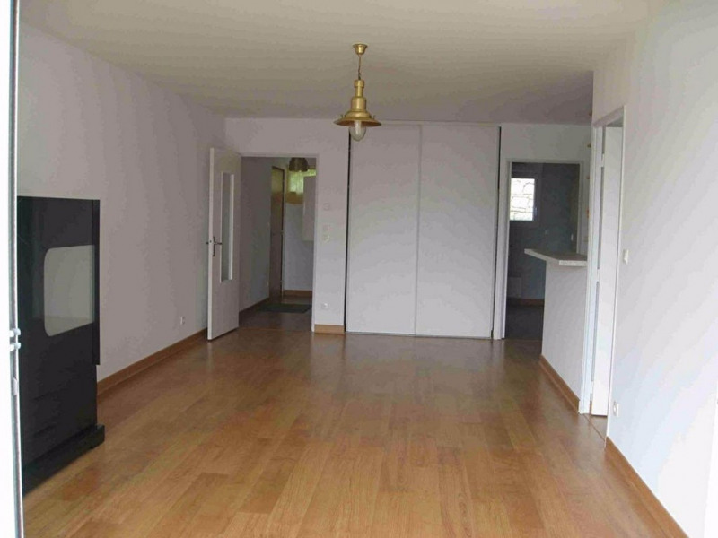 Vente appartement Audierne 172 800€ - Photo 3