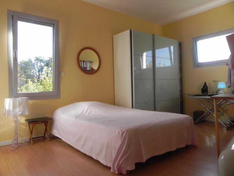 Vente maison / villa Agen 426000€ - Photo 8