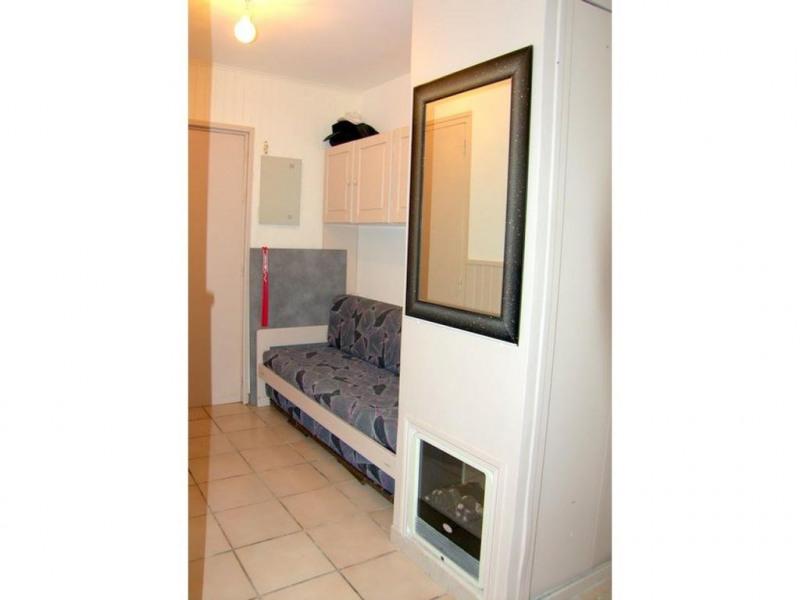Location vacances appartement Prats de mollo la preste 350€ - Photo 7