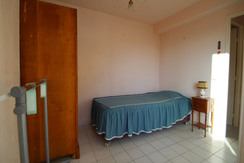 Vente appartement Argeles sur mer 132 300€ - Photo 4