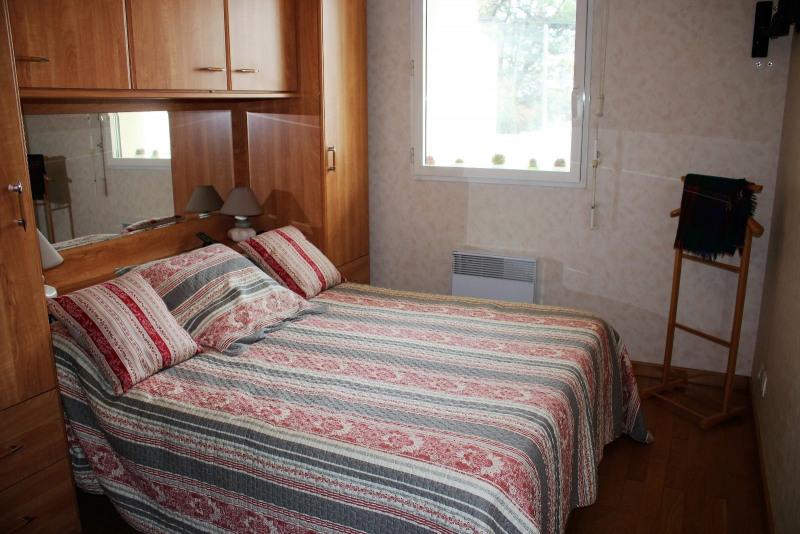 Sale apartment Les sables d olonne 158000€ - Picture 4