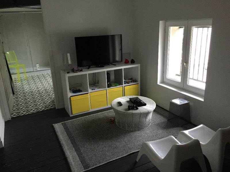 Sale house / villa Agen 369000€ - Picture 6
