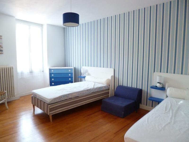 Produit d'investissement maison / villa St denis d'oleron 407600€ - Photo 8