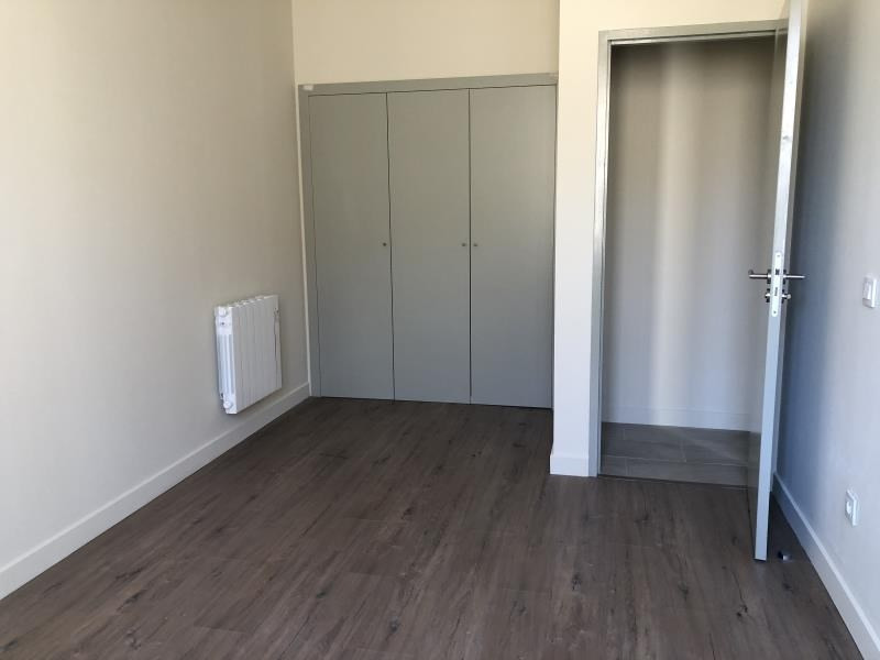 Location appartement Nimes 599€ CC - Photo 8