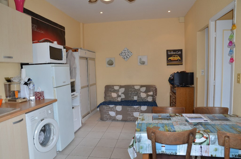Vente appartement Royan 133 750€ - Photo 2