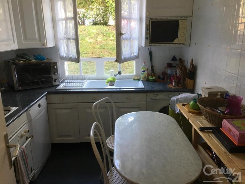 Sale apartment Trouville sur mer 149000€ - Picture 4