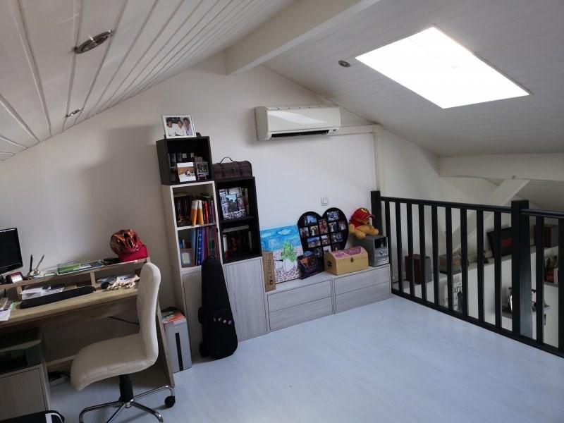 Vente appartement Labenne 185000€ - Photo 5