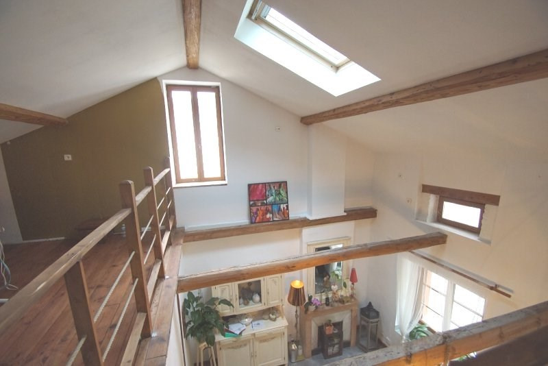 Verkoop  huis Pont salomon 148000€ - Foto 3