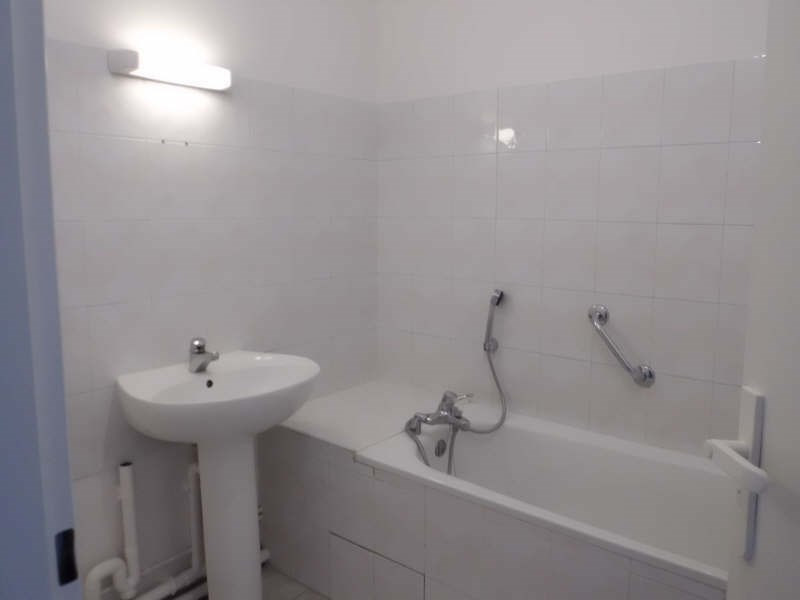 Location appartement Chambery 595€ CC - Photo 9