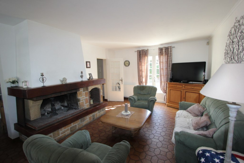 Vente maison / villa Douai 244900€ - Photo 8