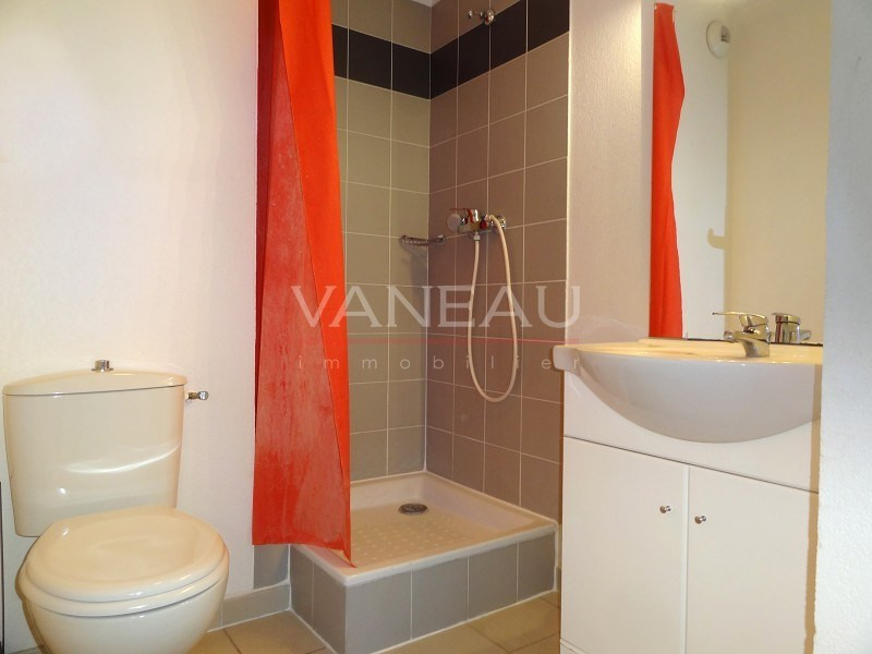 Vente de prestige appartement Biot 75 000€ - Photo 3